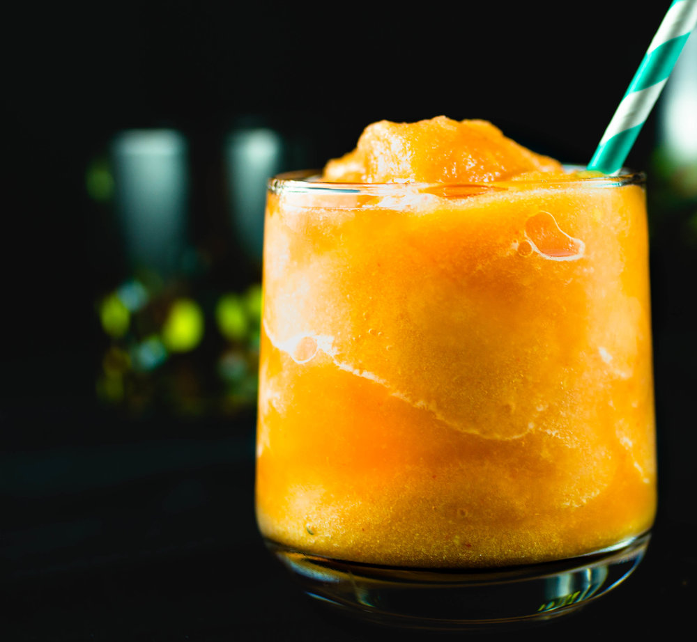 peach margarita-3.jpg