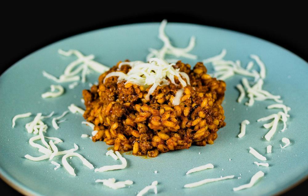 spaghetti-risotto-2.jpg
