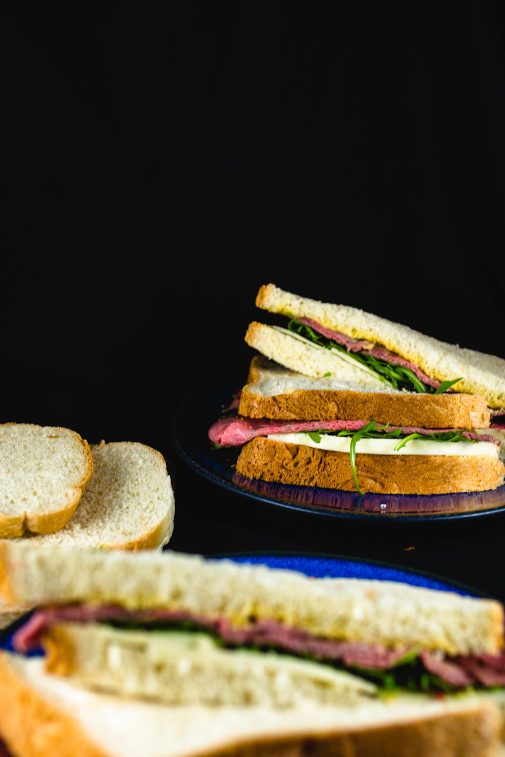 sandwich bread-6.jpg