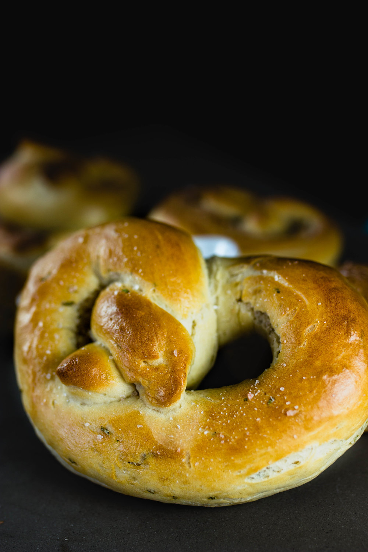 pretzel-8.jpg