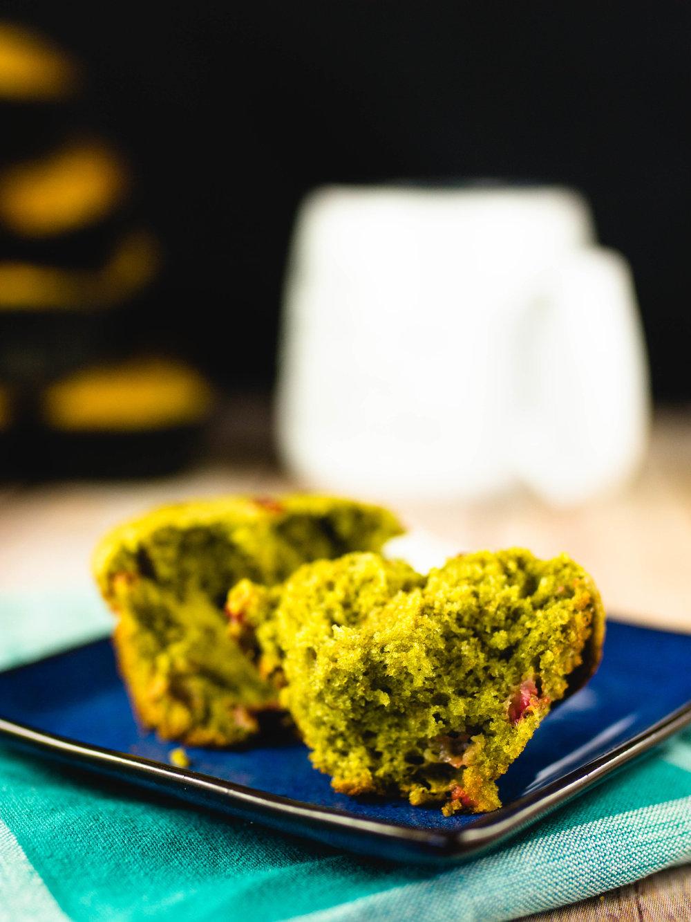 muffin-7.jpg