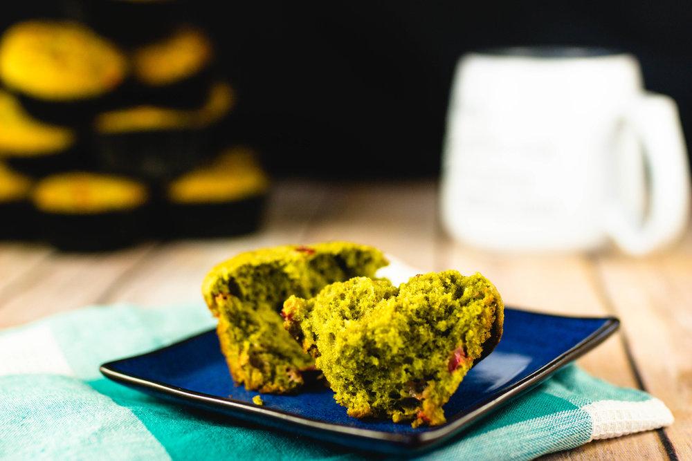 muffin-8.jpg