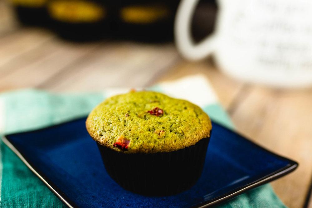 muffin-5.jpg