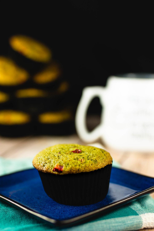 muffin-4.jpg