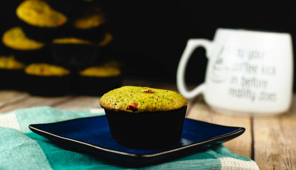 muffin-3.jpg