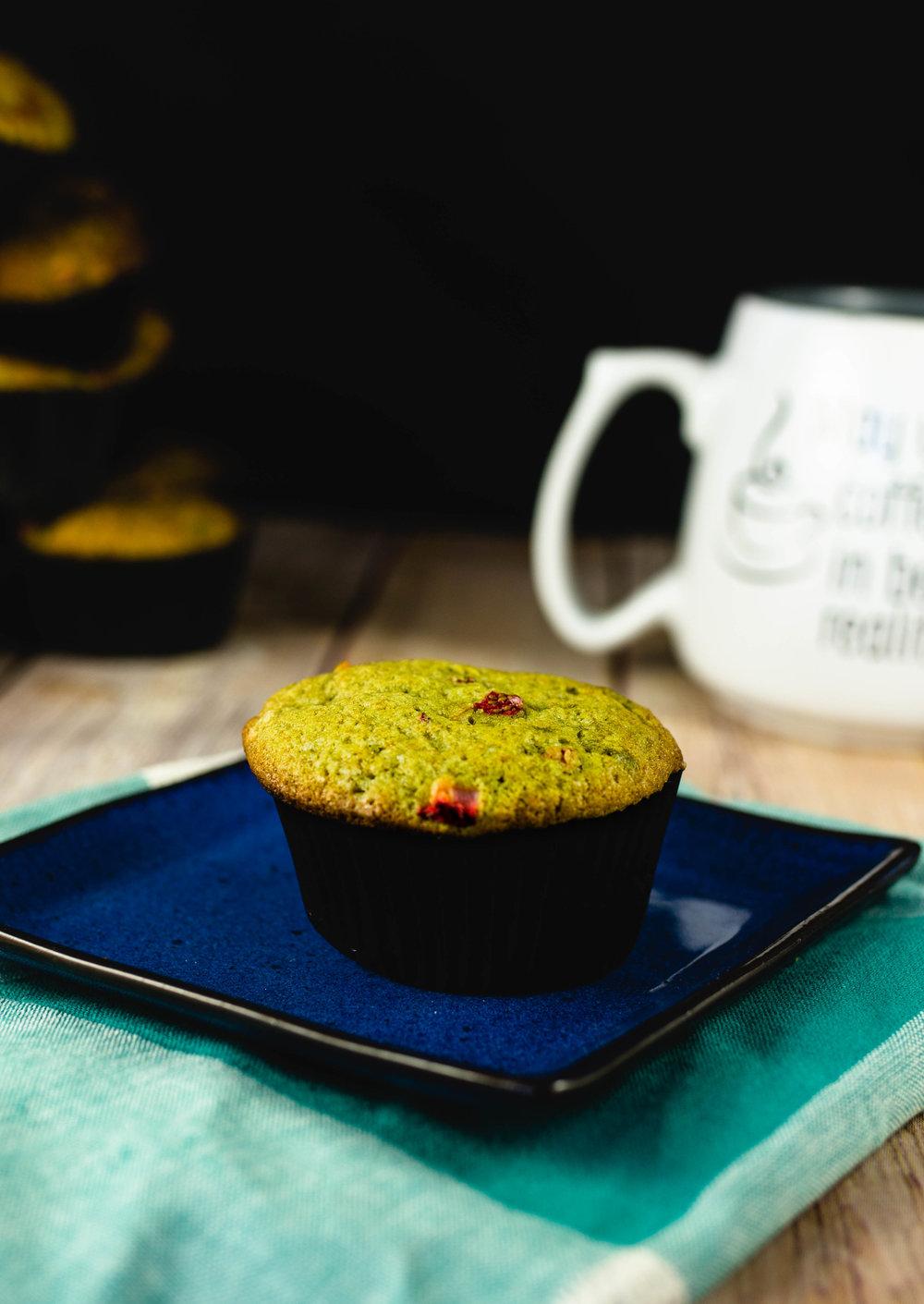 muffin-2.jpg