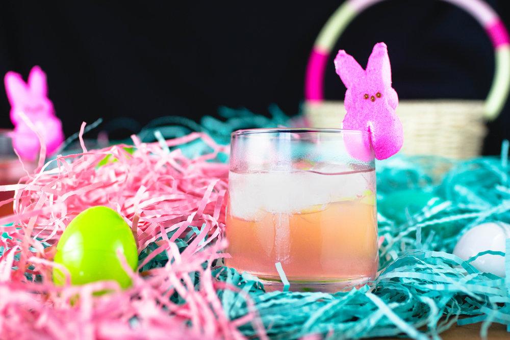easter bunny-2.jpg