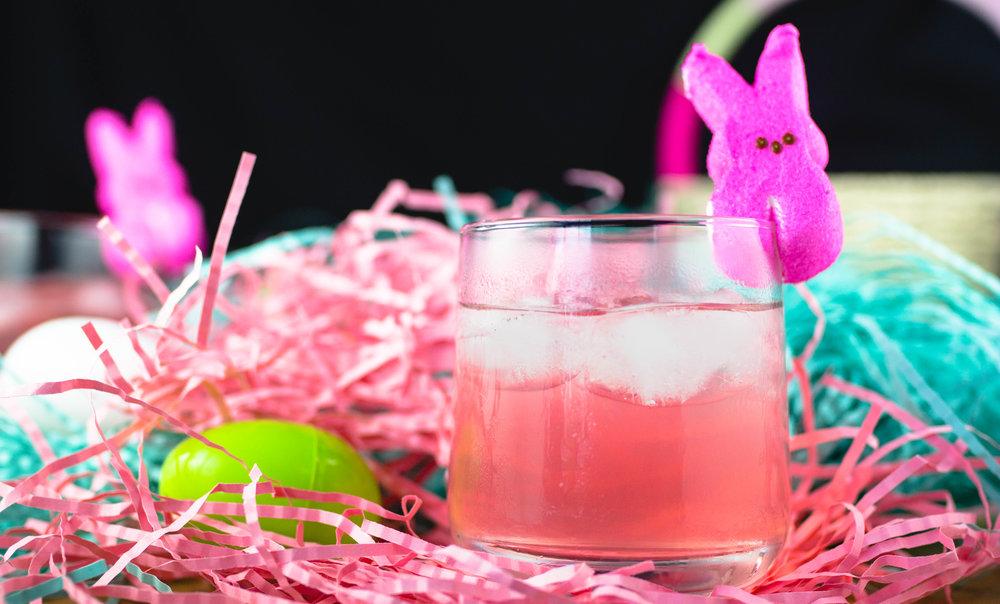 easter bunny-6.jpg