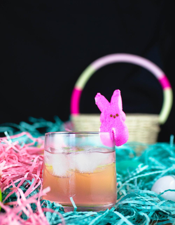 easter bunny-3.jpg