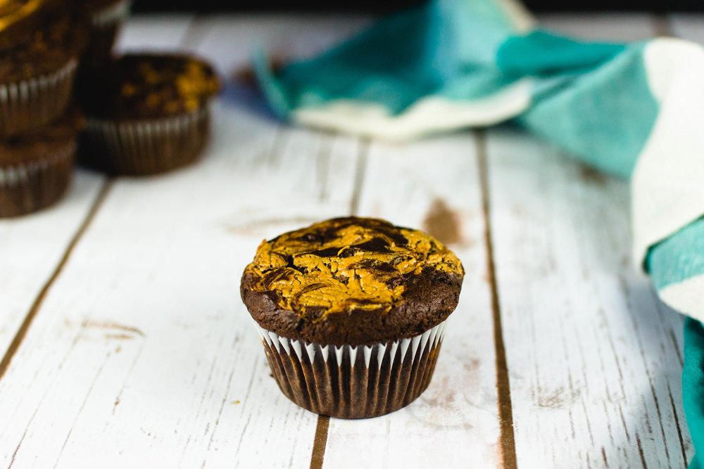 chocolate muffins-14.jpg