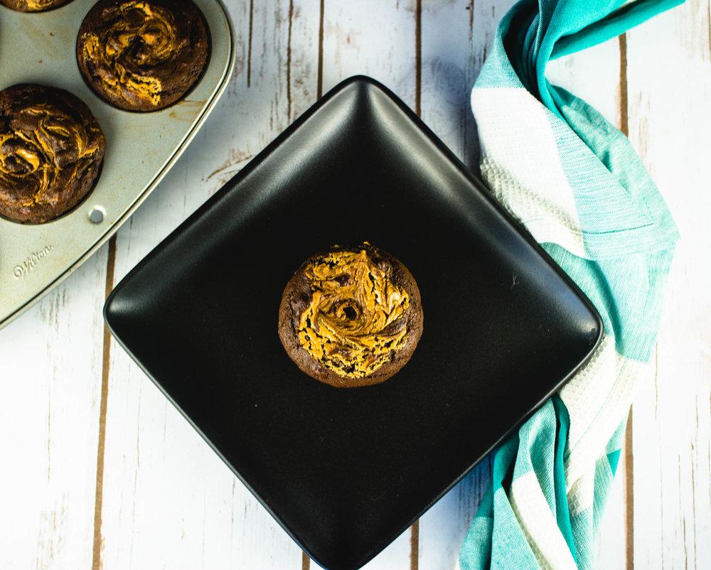 chocolate muffins-8.jpg