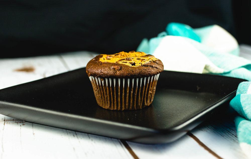 chocolate muffins-5.jpg