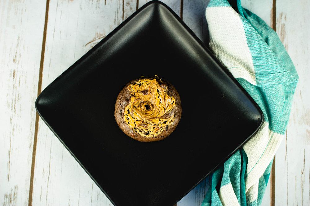 chocolate muffins-7.jpg