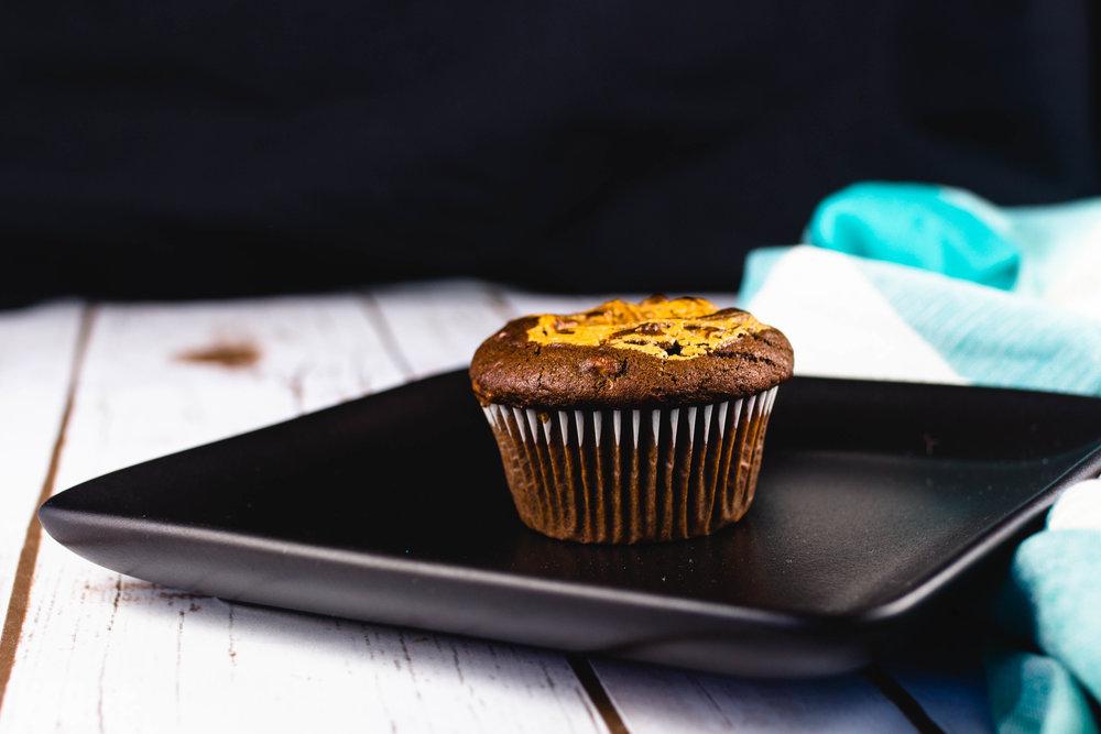 chocolate muffins-4.jpg