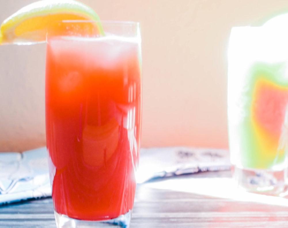 gin lemondade-1.jpg