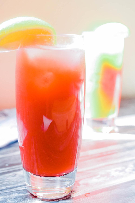 gin lemondade-2.jpg