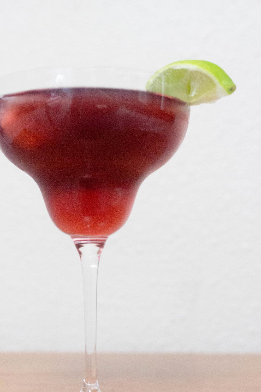 cranberry margarita-4.jpg