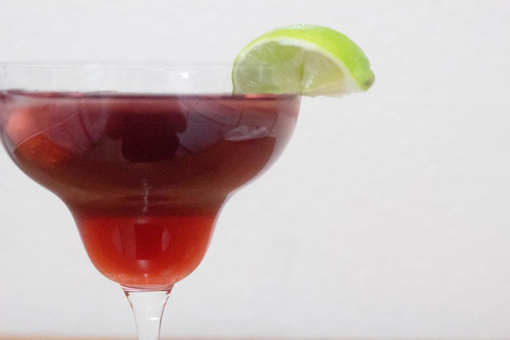 cranberry margarita-3.jpg