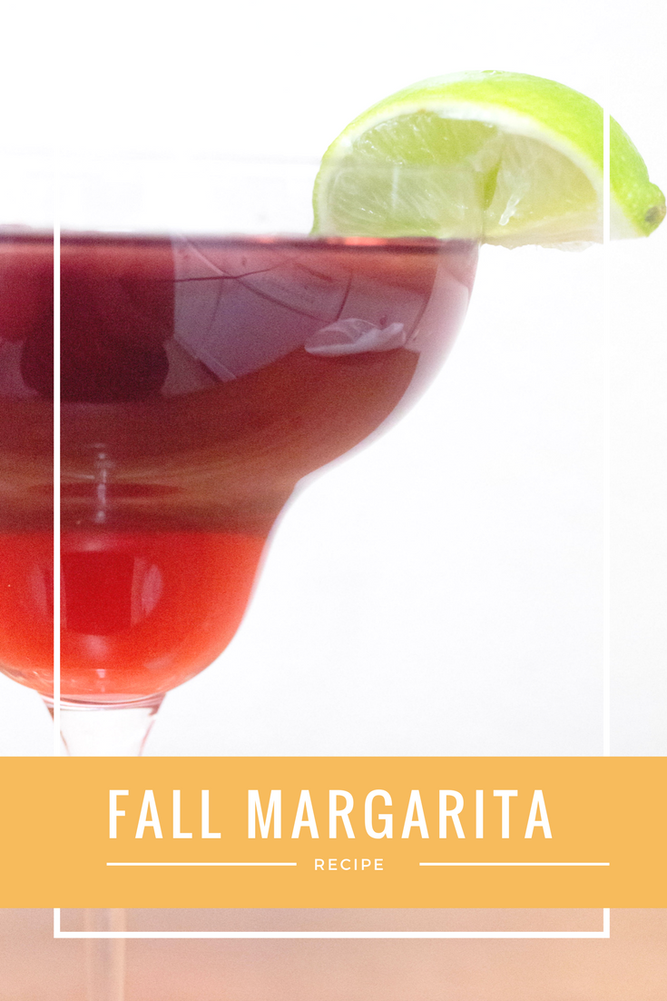 Fall Margarita.png