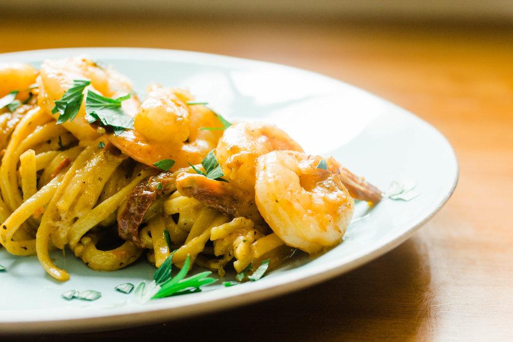 Tuscan Shrimp Pasta-3.jpg