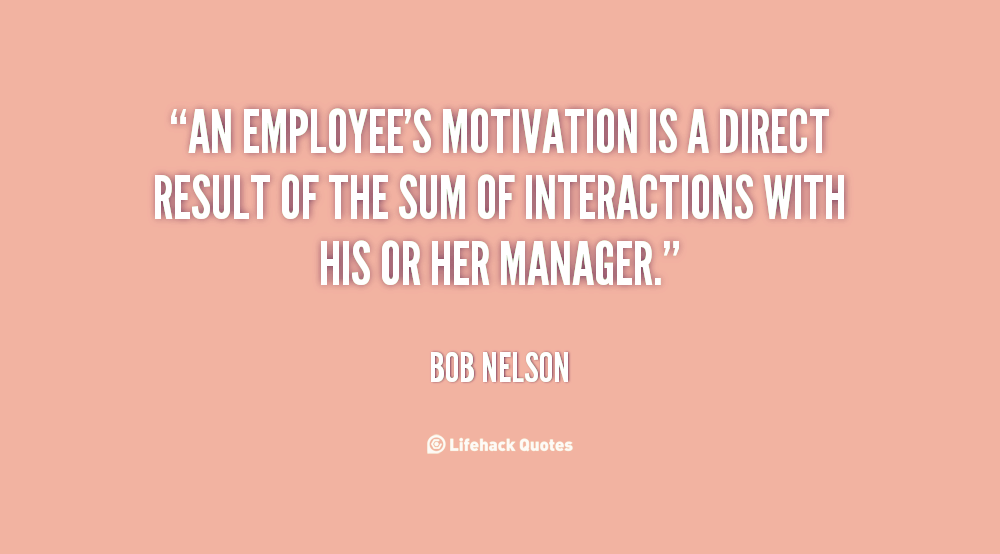 Employee's Motivation_interaction with Manager.png