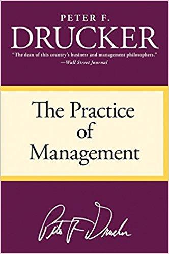 practiceOfManagement.jpg