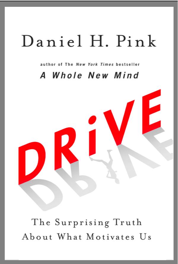 drive_book-by-daniel-pink_danpinkdotcom1.jpg