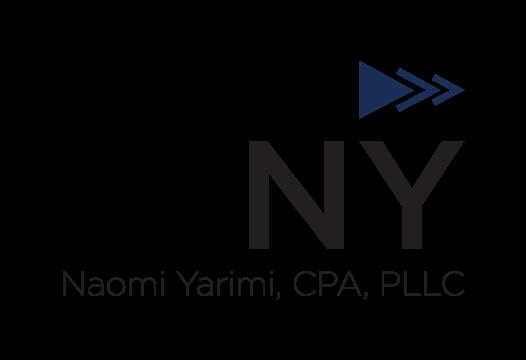Our People — Naomi Yarimi, CPA, PLLC