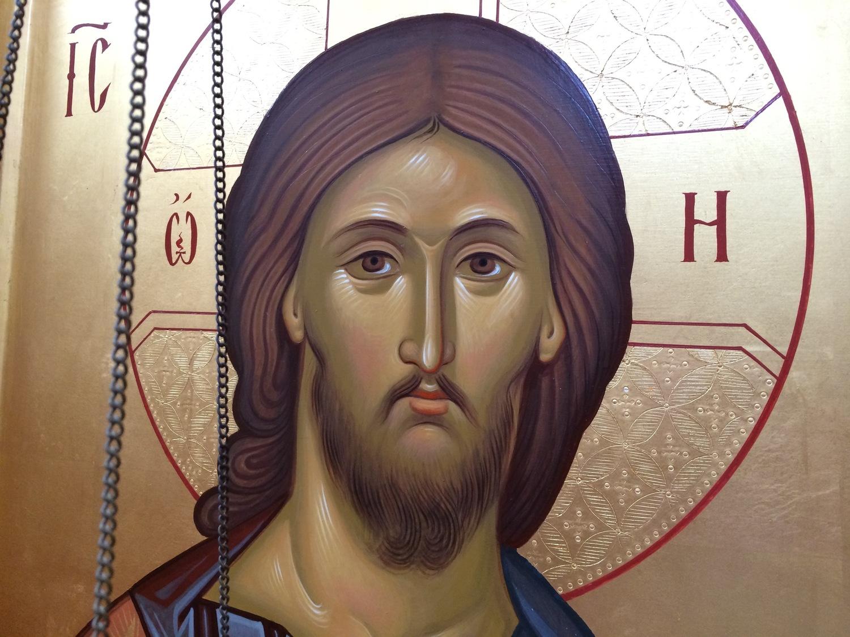 orthodox christianity u2014 uniting earth to heaven