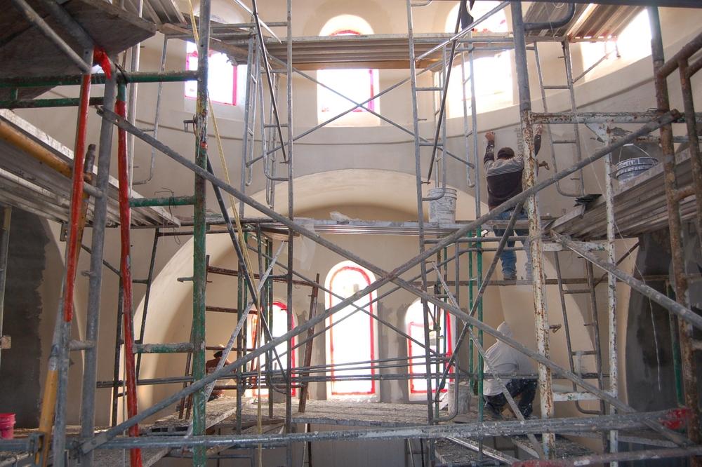 ConstructScaffolding.JPG