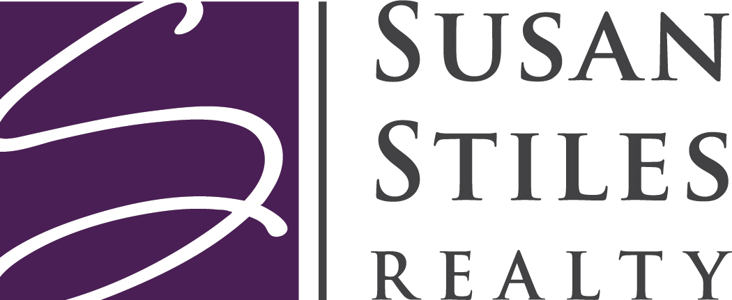 Susan Stiles Realty