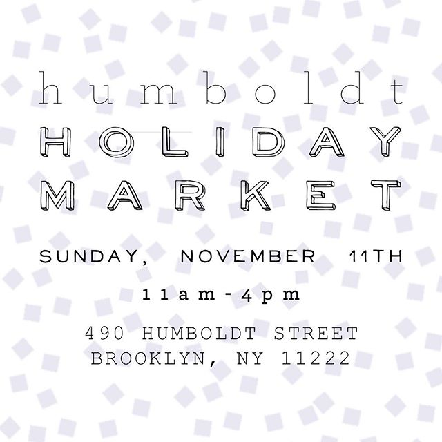 @oldslipceramics at @humboldtholidaymarket tomorrow at 11am! Come and hangout in #Brooklyn with me! Hope to see you then. . . . . #cupsinframe #onmytable #tablesituation #brooklynny #brooklynphoto #brooklynlife #brooklynliving #brooklynmade #iphoneography #vsco #stoneware #studio #wheelthrown #pots #clay #earthenware #pottersofinstagram  #minimalism #mindtheminimal #ig_minimalist #loves_minimalism #contemporaryart #modern #sculpture #contemporary #fineart #artgallery #creative