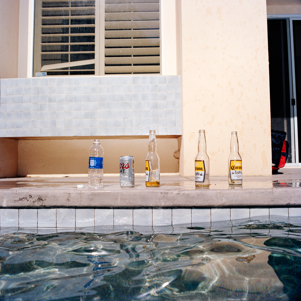 ca-palmsprings-beer-bottles-10282015-2.jpg
