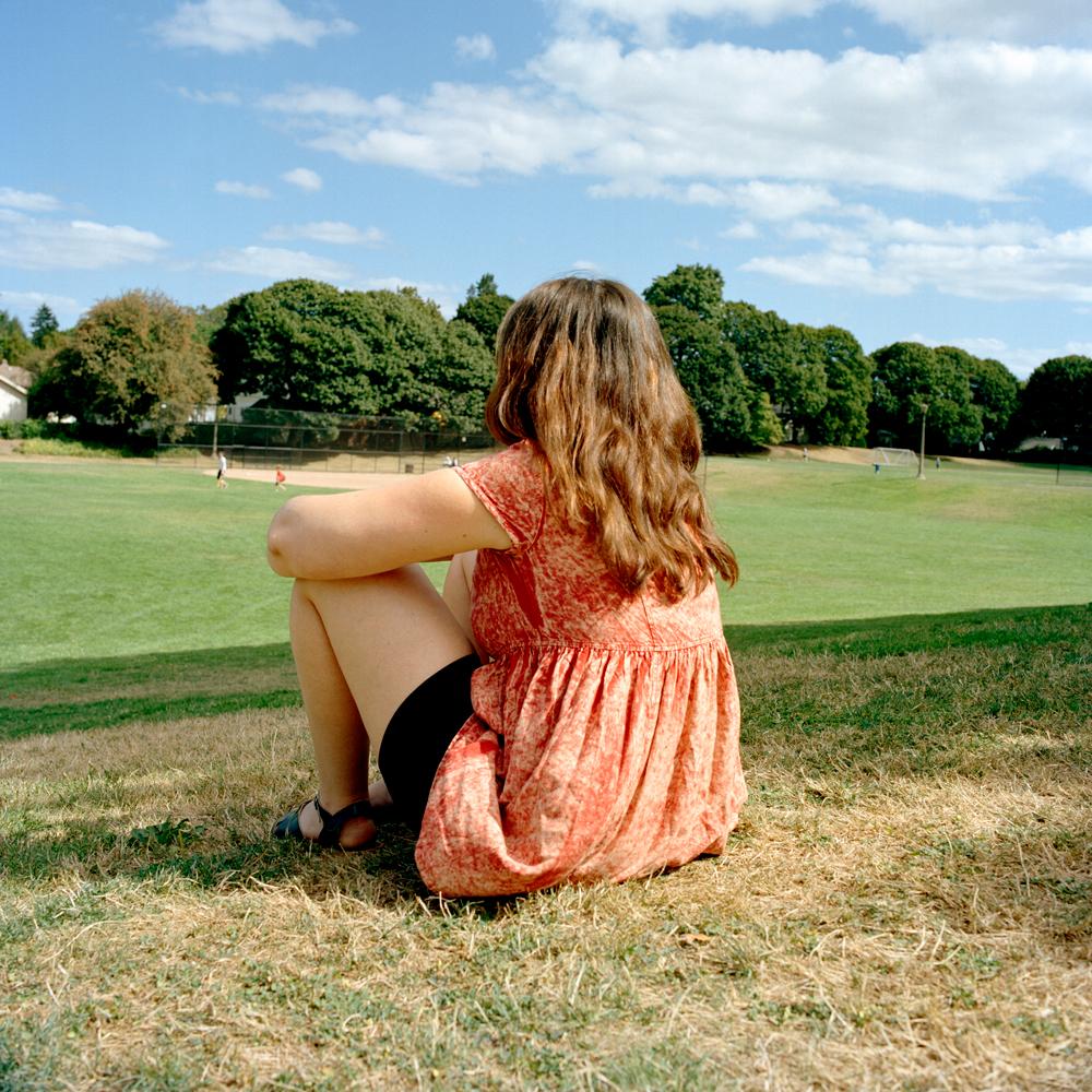 ca-or-park-brianna-10302015.jpg
