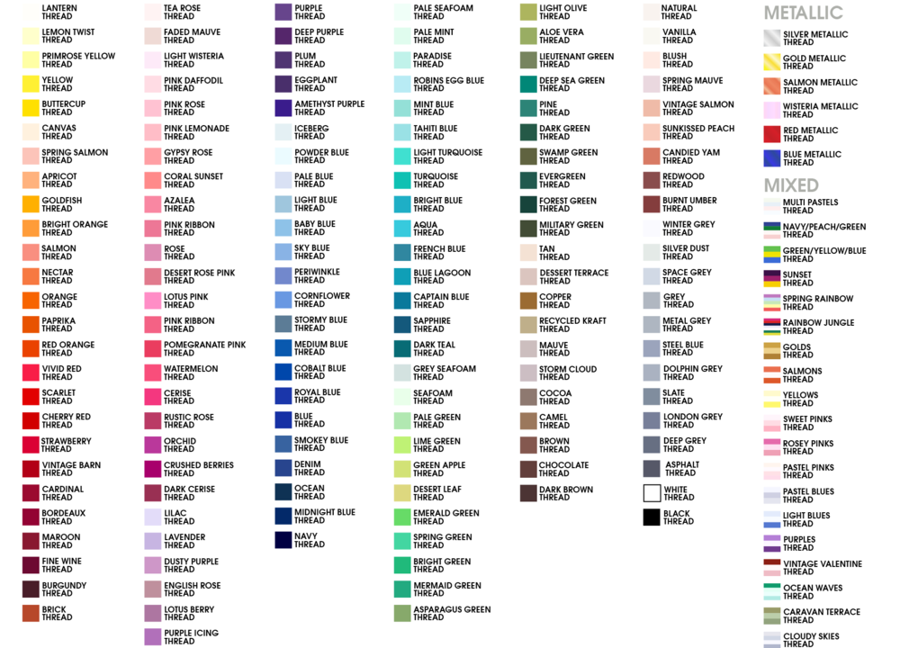 ABDThreadColors.png