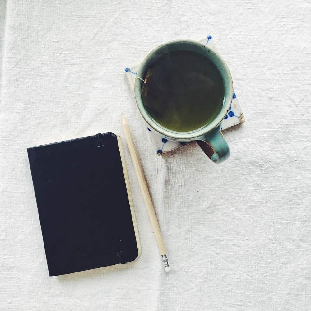 Diary - Diagnosis