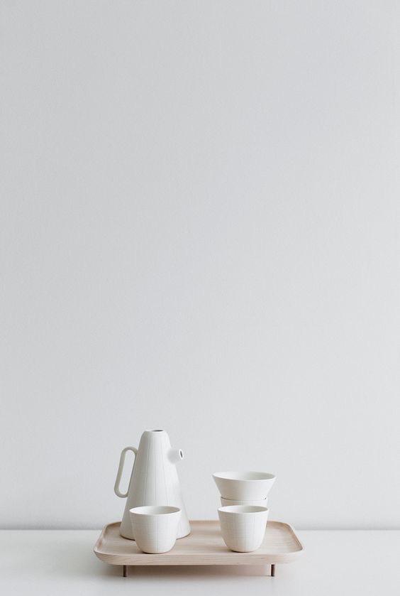 tea for endometriosis.JPG