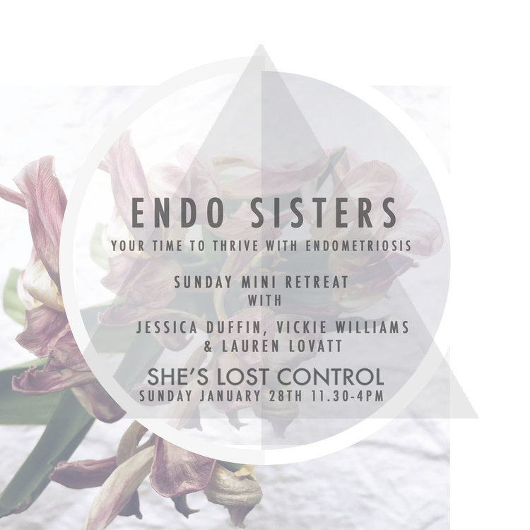 ENDO+SISTERS+JAN+RETREAT.jpg