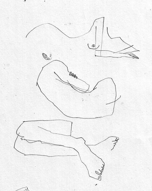 Illustration by Jonathan Kroell