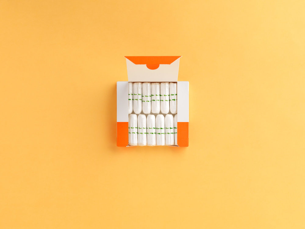 TOTM Super Plus Non Applicator Tampons.jpg