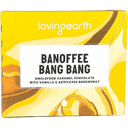 Loving Earth Banoffee Bang Bang.jpg