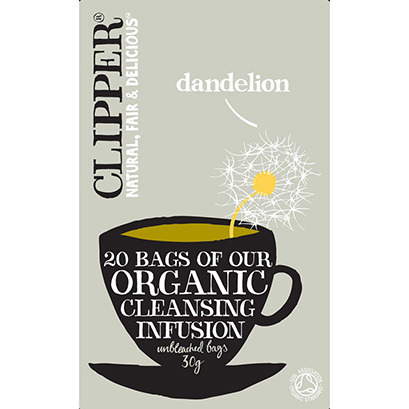 Clipper Organic Dandelion Tea.jpg