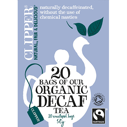 Clipper Organic Decaf Tea.jpg