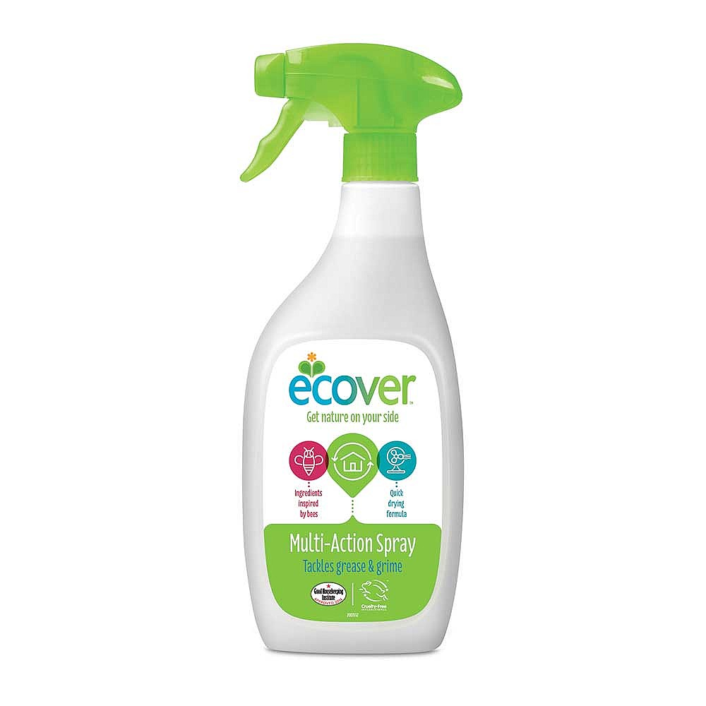 Ecover Multi-Action Spray