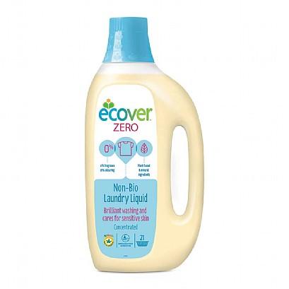 EcoverZero Non-Bio Laundry Liquid