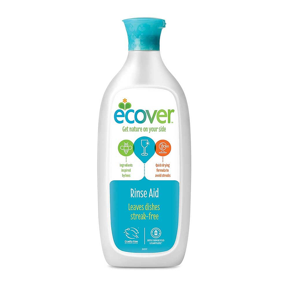 Ecover Rinse Aid