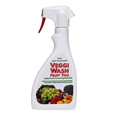 Veggi Wash
