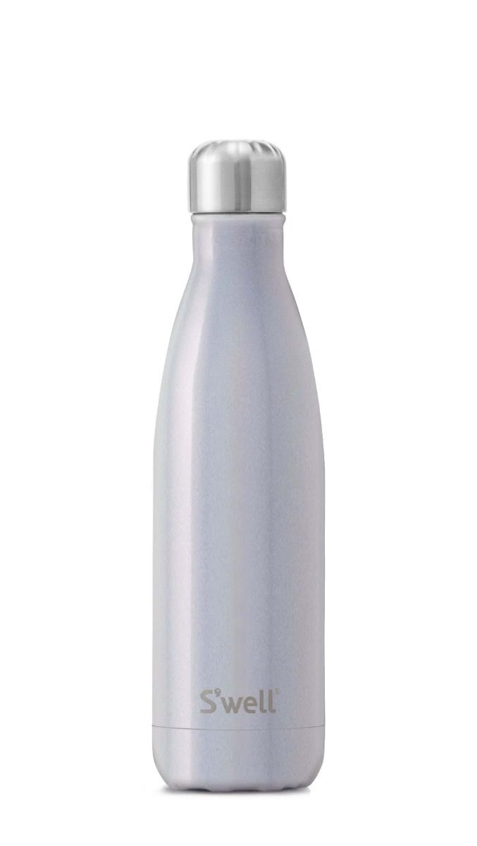 Swell Milky Way Medium Bottle