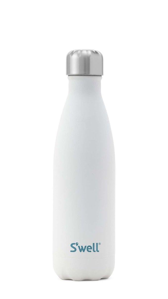 S'well Moonstone Medium Bottle