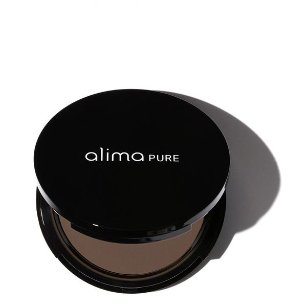 Alima Pure Pressed Foundation with Rosehip Antioxidant Complex (Multiple Shades)